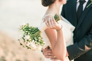 Traiteur mariage à Montpellier